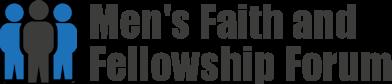 Men's Faith and Fellowship Forum